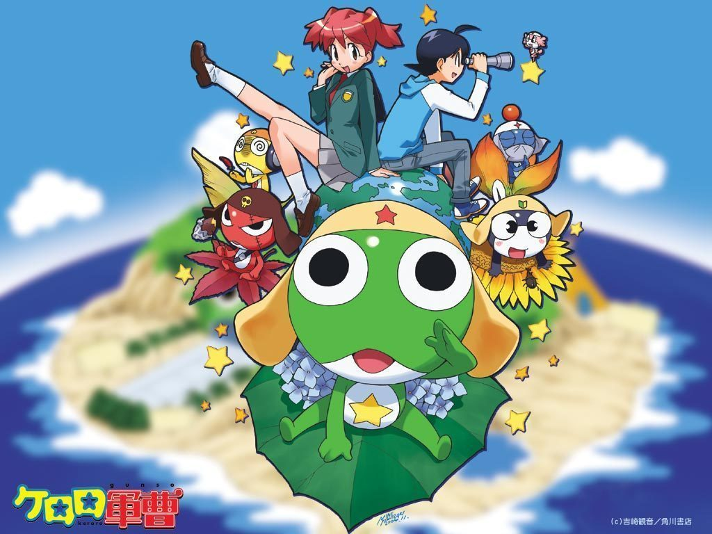 https://cdn.discordapp.com/attachments/189466684938125312/229569767973978115/keroro-sgt-frog-keroro-gunso-5076334-1024-768.jpg