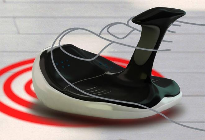 https://cdn.discordapp.com/attachments/189466684938125312/237307874651406338/toe-mouse-for-the-disabled-by-liu-yi.jpeg