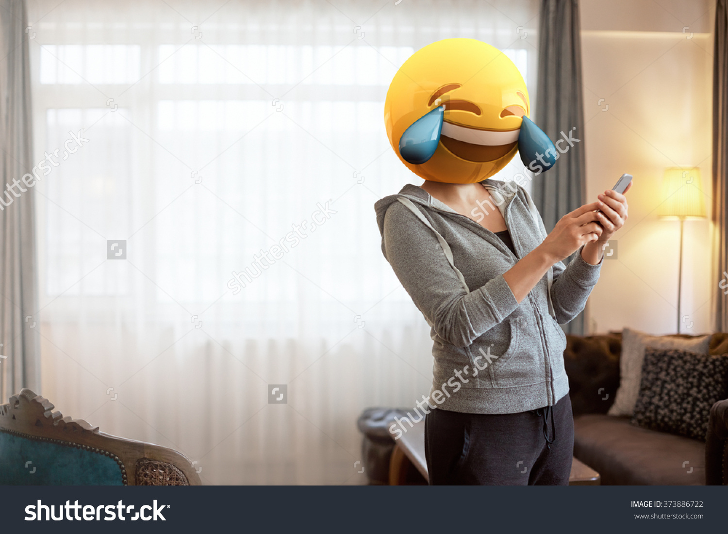 https://cdn.discordapp.com/attachments/189466684938125312/247475669079031808/stock-photo-emoji-head-woman-woman-wearing-tears-of-joy-emoji-masks-while-looking-at-her-phone-this-emoji-is-373886722.jpg