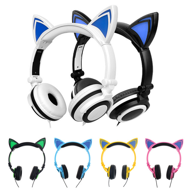 https://cdn.discordapp.com/attachments/189466684938125312/297050587894251520/Fashion-Stylish-Cat-Ear-Headphones-for-Computer-Games-Headset-Earphone-with-LED-light-For-PC-Laptop.png