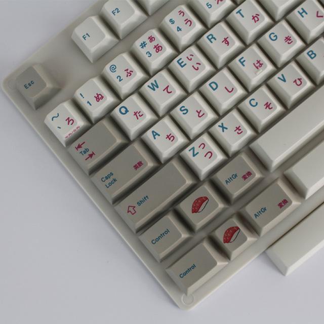 https://cdn.discordapp.com/attachments/189466684938125312/302871632593027082/Enjoypbt-keyboard-mechanical-keyboard-keyboarded-hot-117-keycaps-Japanese-keycaps-Dye-Subbed-Keycap-.jpg