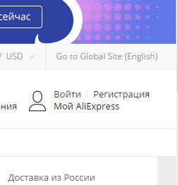 https://cdn.discordapp.com/attachments/189466684938125312/306903923015417868/unknown.png