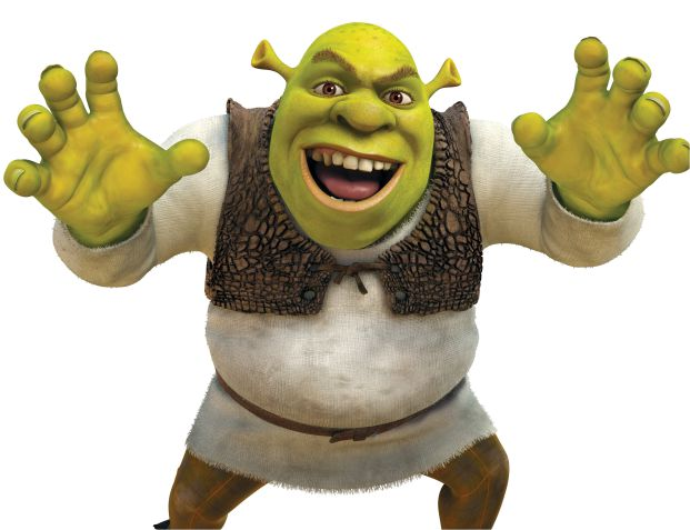 https://cdn.discordapp.com/attachments/189466684938125312/311229198436007936/shrek-3b.png
