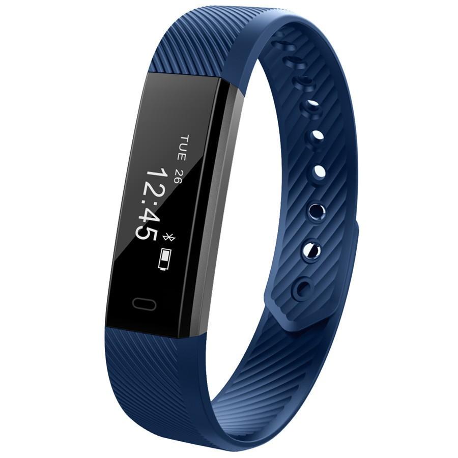 https://cdn.discordapp.com/attachments/189466684938125312/372339540280475648/Smartch-ID115-Smart-Band-Bluetooth-Bracelet-Pedometer-Fitness-Tracker-Watch-Remote-Camera-Wristband-.jpg