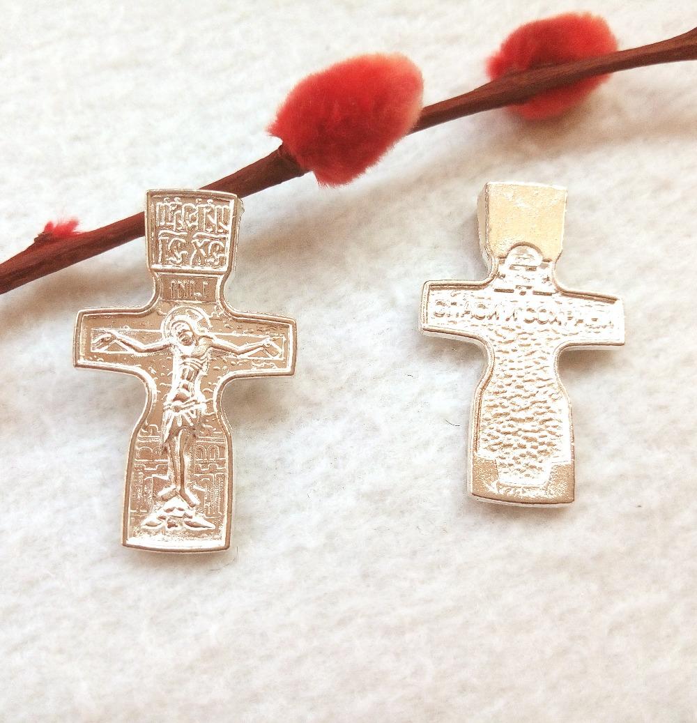 https://cdn.discordapp.com/attachments/189466684938125312/403165535472451584/Env-o-gratis-2-unids-32-20mm-Esmalte-de-La-Iglesia-Ortodoxa-Rusa-de-Cruz-Bendici.jpg