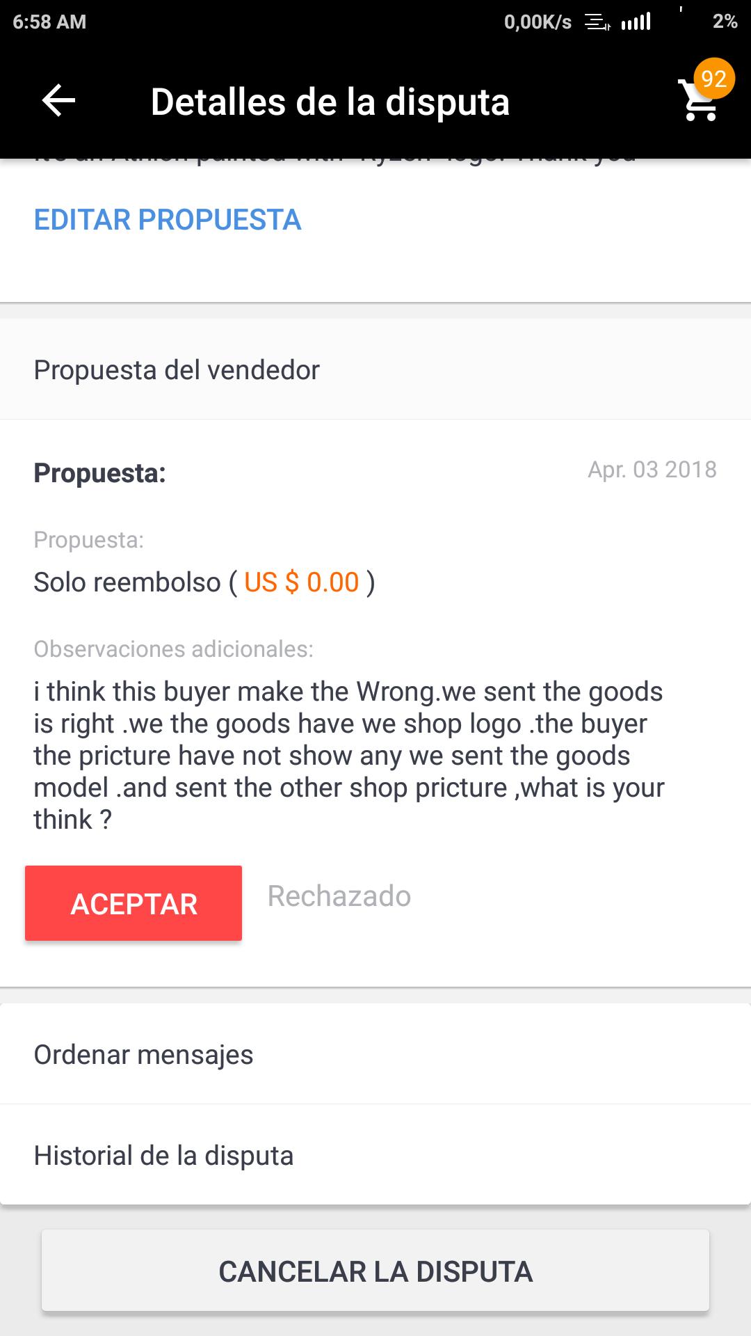 https://cdn.discordapp.com/attachments/189466684938125312/431392279652204544/Screenshot_2018-04-05-06-58-20-316_com.alibaba.aliexpresshd.png