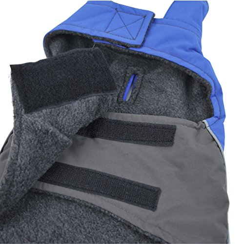 https://cdn.discordapp.com/attachments/189466684938125312/456916713695608833/Dog-Cold-Weather-Coat-Waterproof-100-Polyester-Fleece-Lined-Reflective-Velcro-Closure-Pet-Jackets-0-.png