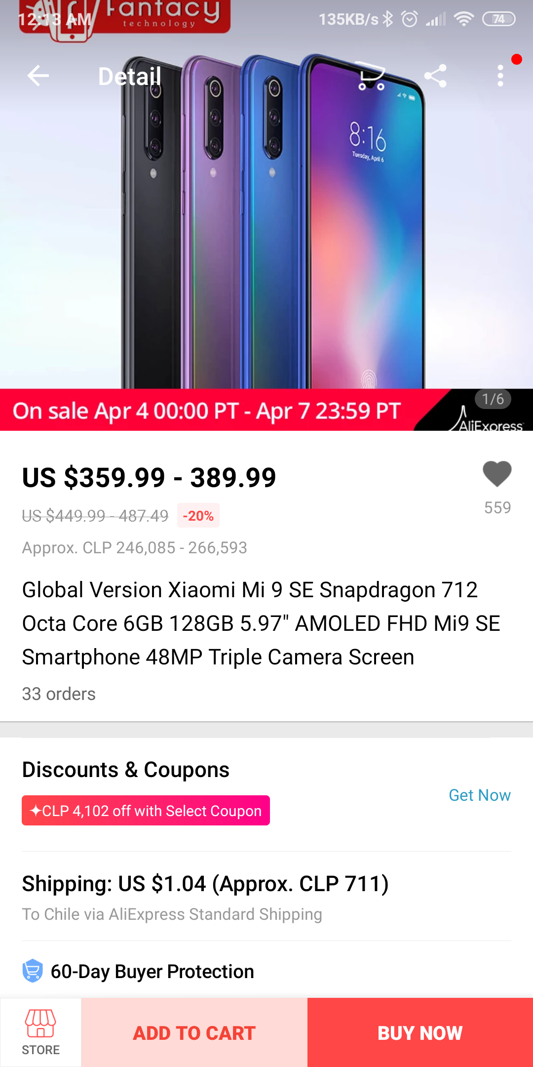 https://cdn.discordapp.com/attachments/189466684938125312/566113763129032704/Screenshot_2019-04-12-00-13-45-670_com.alibaba.aliexpresshd.png