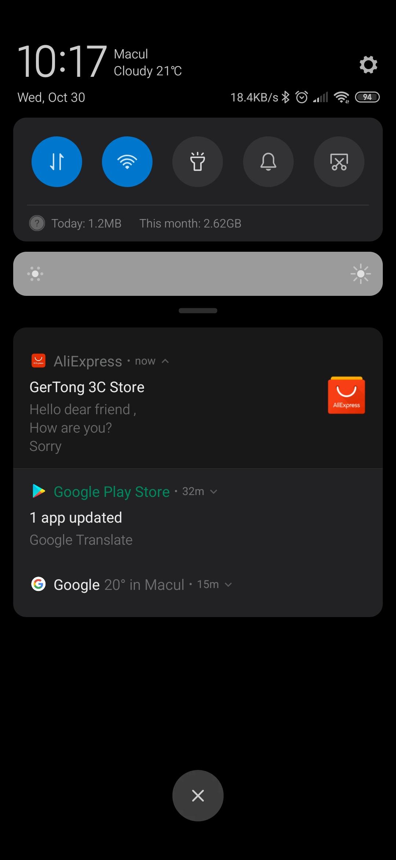 https://cdn.discordapp.com/attachments/189466684938125312/639271500536479764/Screenshot_2019-10-30-22-17-07-933_com.google.android.youtube.jpg
