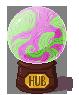 hub-botb.png