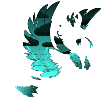 Stormy_Night2.png