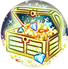 sparkly_smol_chest.png