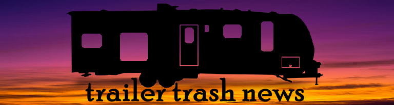 ttn5.png