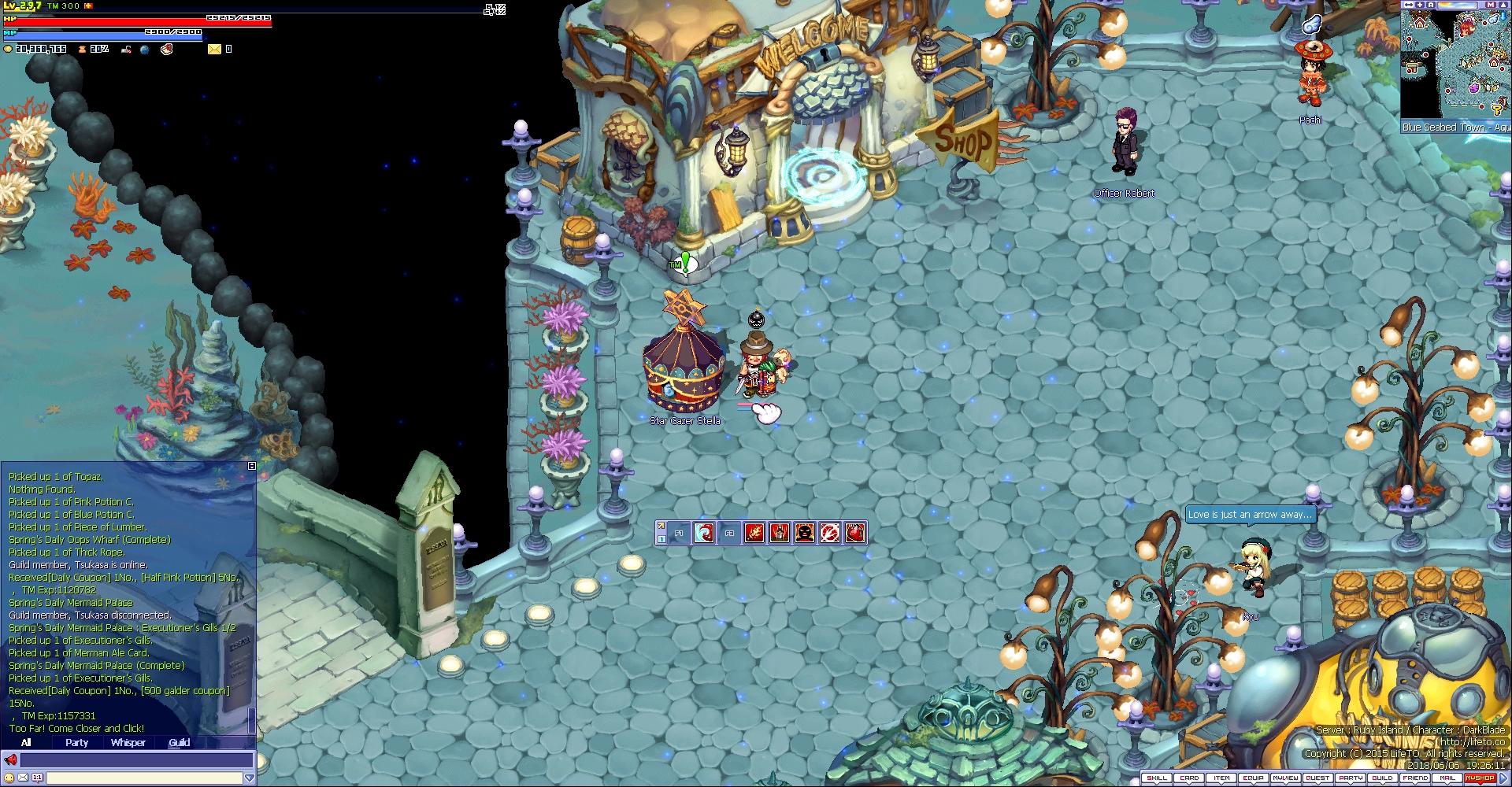 screenshot0014.jpg