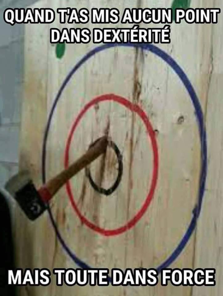 Meme de la Garde Cendrée - Page 3 18671007_1524752920881507_8671609965151594098_n