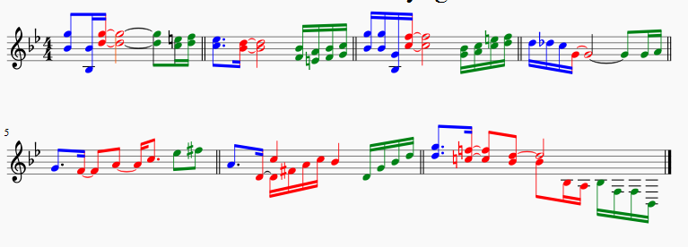 [Image: rhythmic_variation_castlevania_2.png]