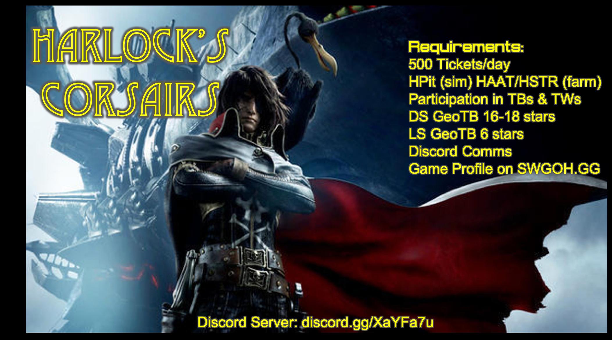 Harlocks_Corsairs_guild_poster_II_mirror_reverse.png