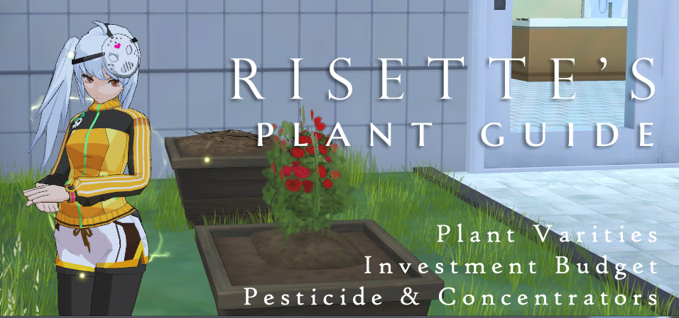 [Image: plant.jpg]