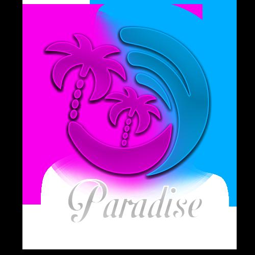 logo_swiecace.png