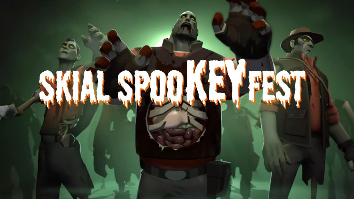 https://cdn.discordapp.com/attachments/194891436322324480/499093118046699520/spookeyfest.jpg