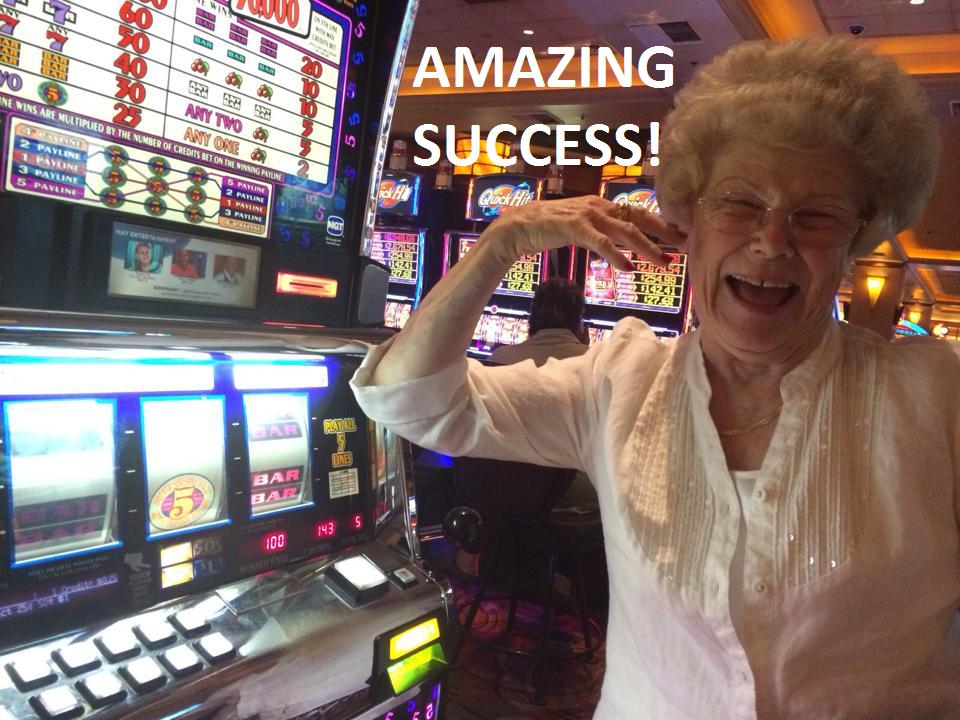 amazing_success.png