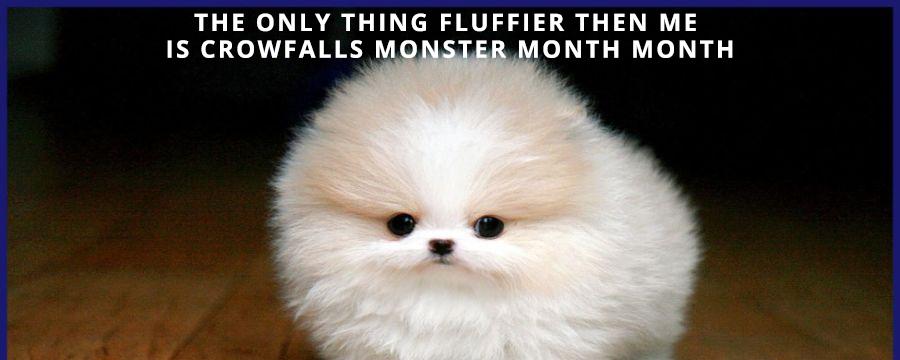 fluffmonth.jpg