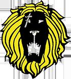 The Nanatsu Lion