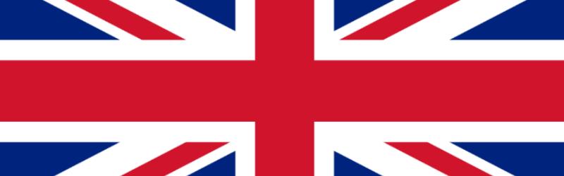 [A/RES/2/16] [UK][Plan de partage de la Palestine] Unknown