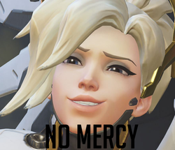 no-mercy-smug.png
