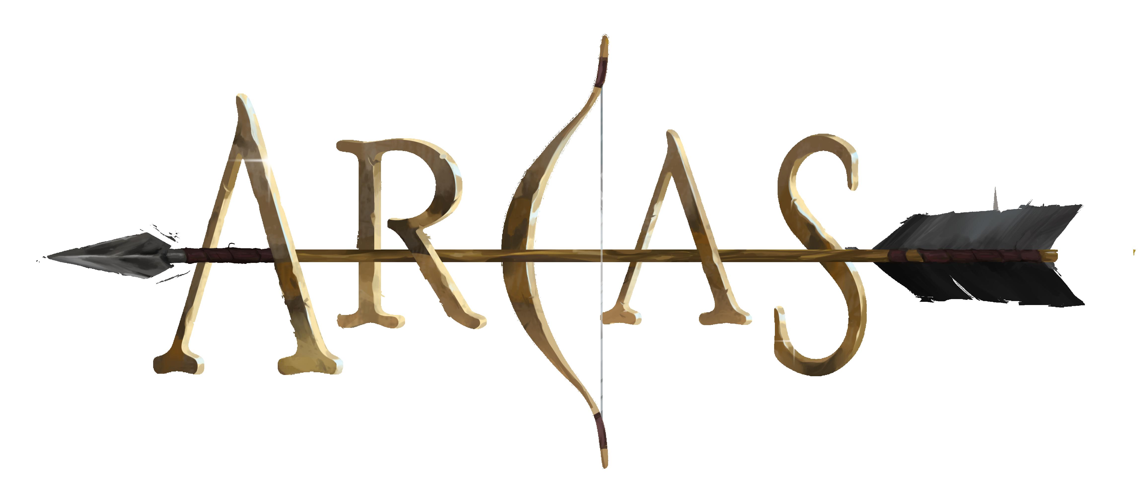 logo_shiny.png