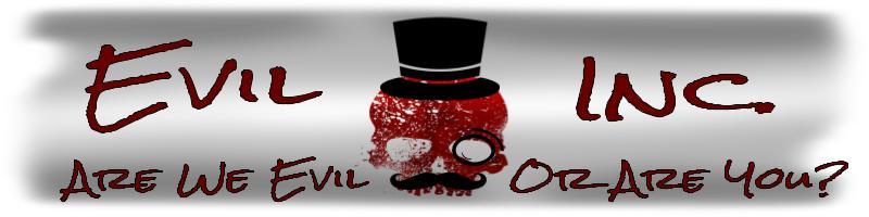 Evil_Inc._2_2.jpg