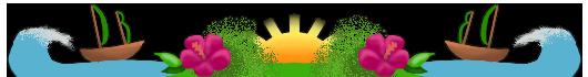 EM_Forum_Divider1_bak2_copy.png