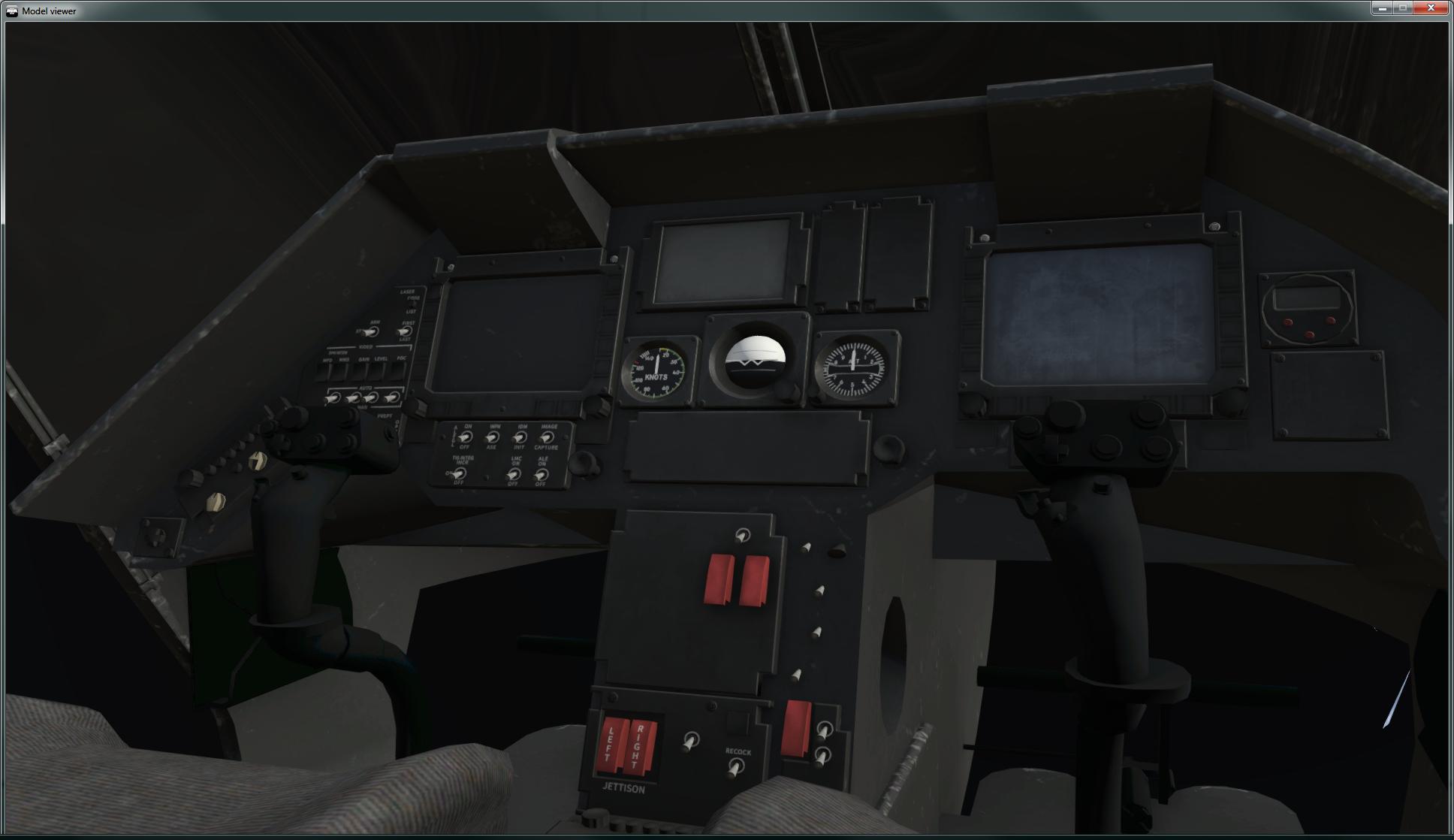oh58_cockpit_03.png