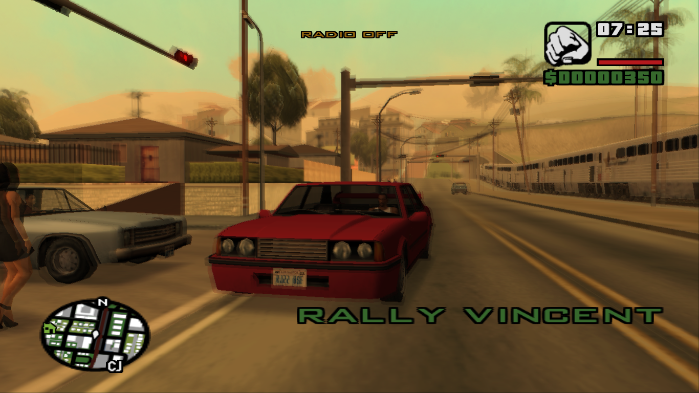 rallyvin.png