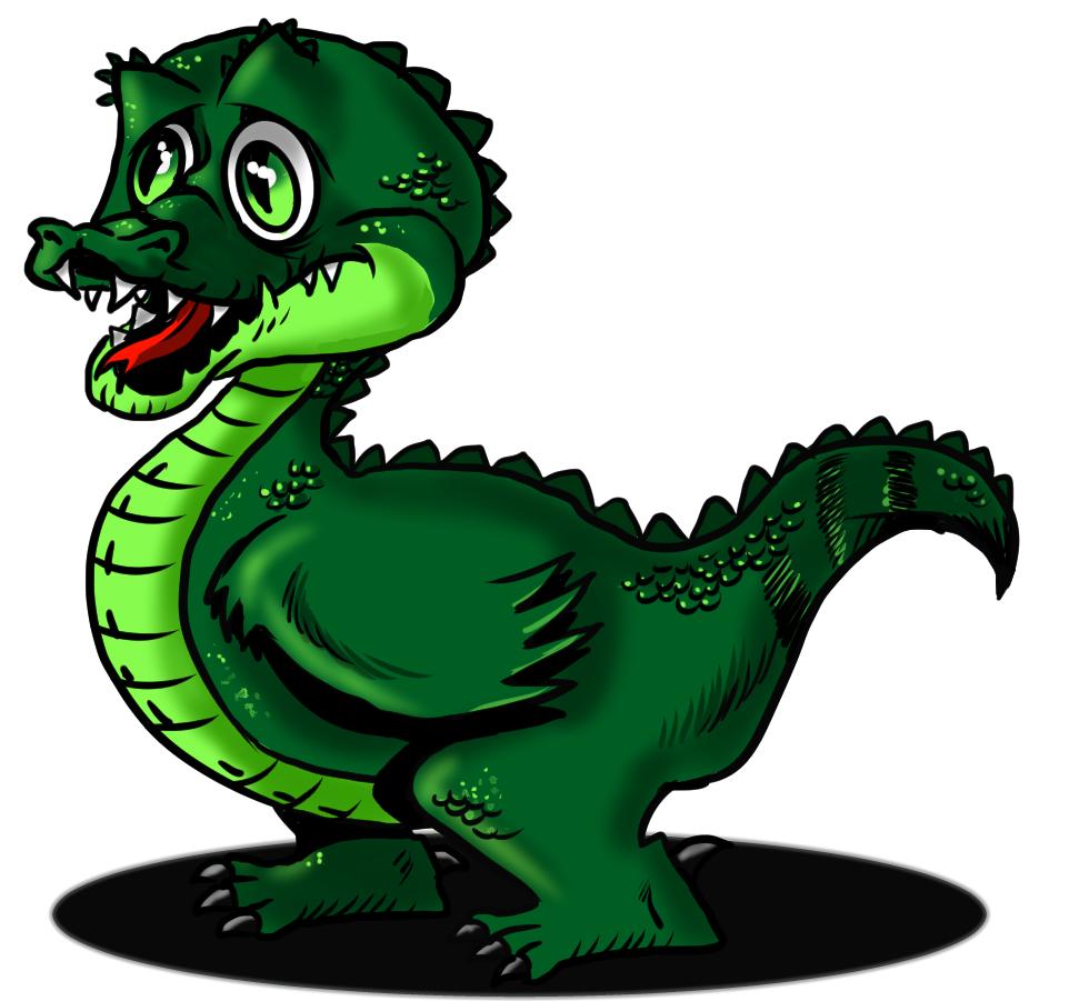 https://cdn.discordapp.com/attachments/203005948623585280/451902515823378453/crocoduck.jpg