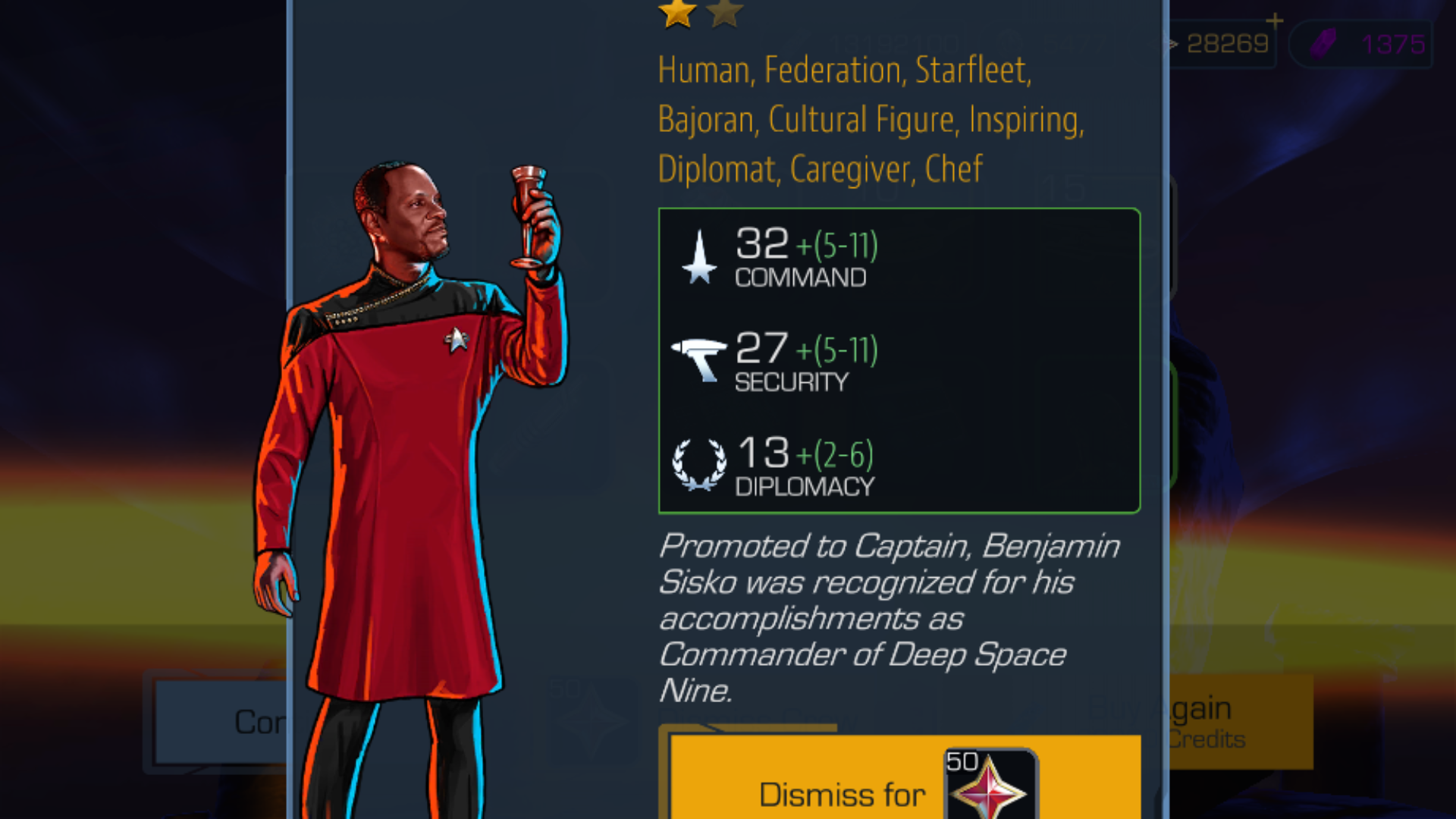 Screenshot_2019-09-25-16-34-08-278_com.disruptorbeam.StarTrekTimelines.png