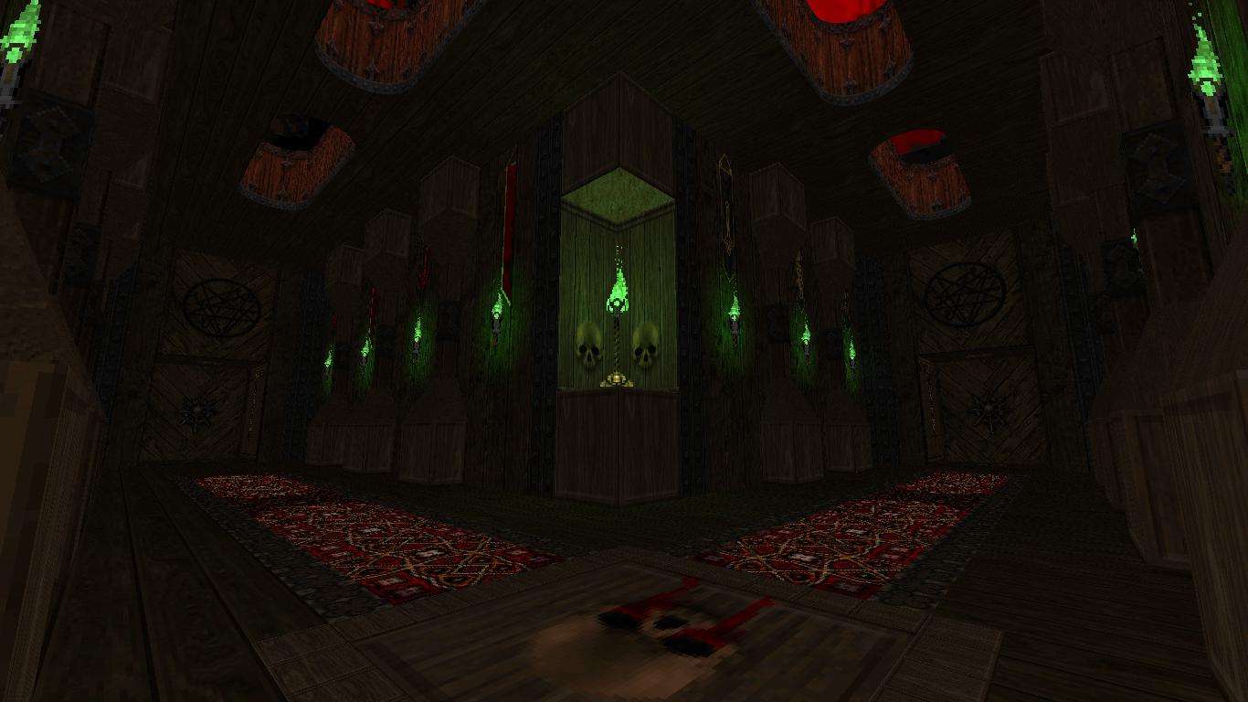Screenshot_Doom_20190714_223021.png
