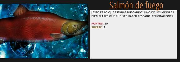 [Los juegos del pez] Botín de Noa Nightrose. - Página 2 Salmon