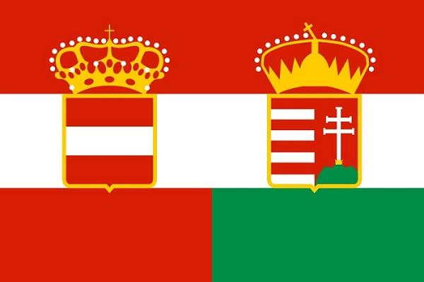 Austria-Hungary.jpg