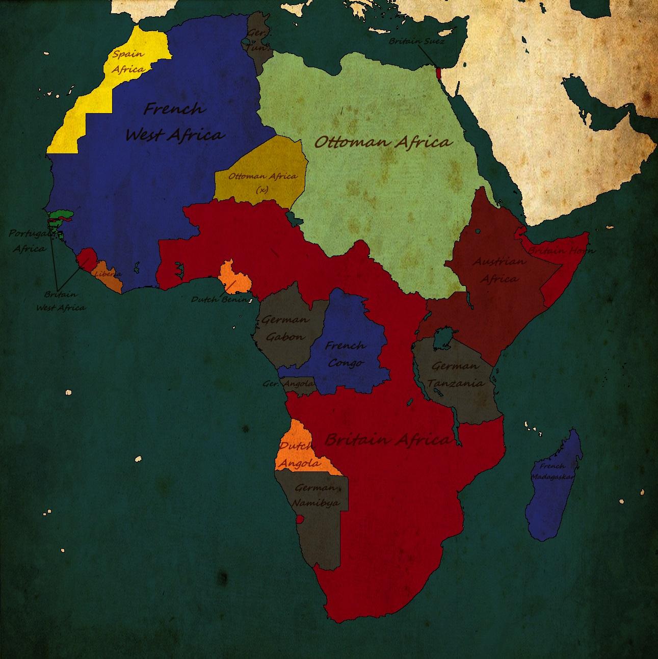 AfricaTextMap.jpg