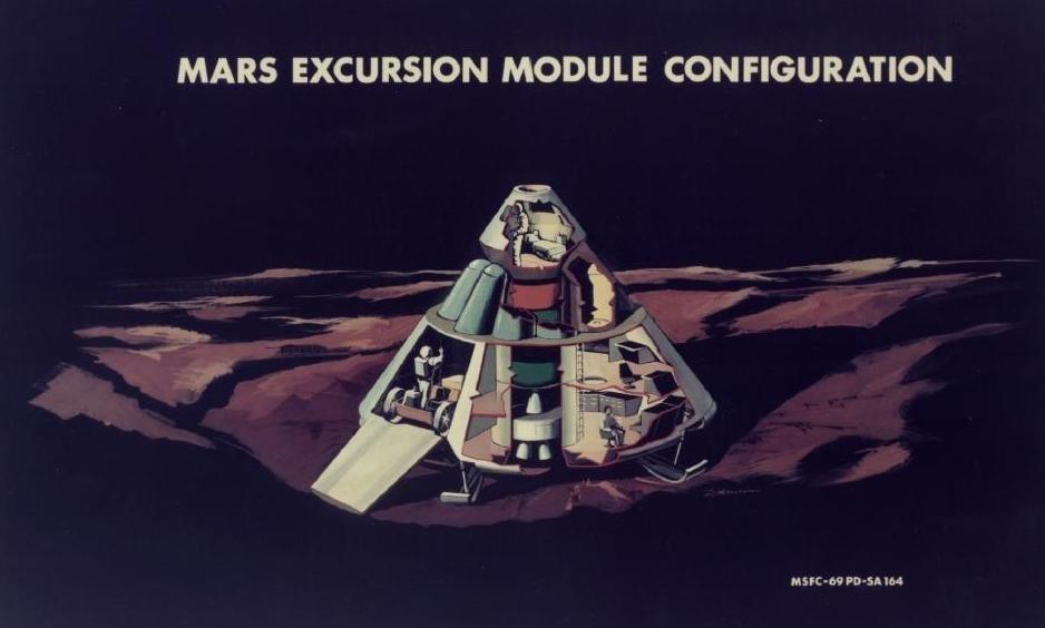 mars-excursion-module.png