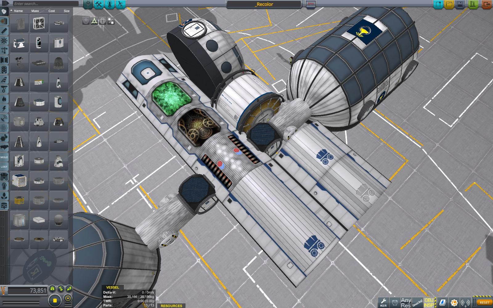 Honeyview_screenshot59.jpg