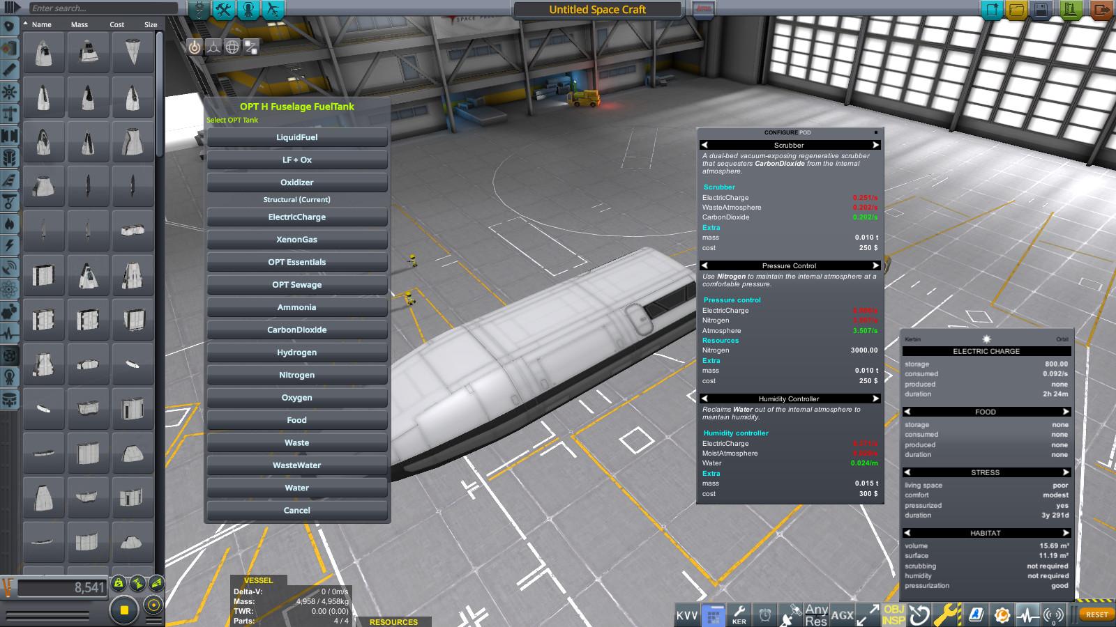 Honeyview_screenshot636.jpg