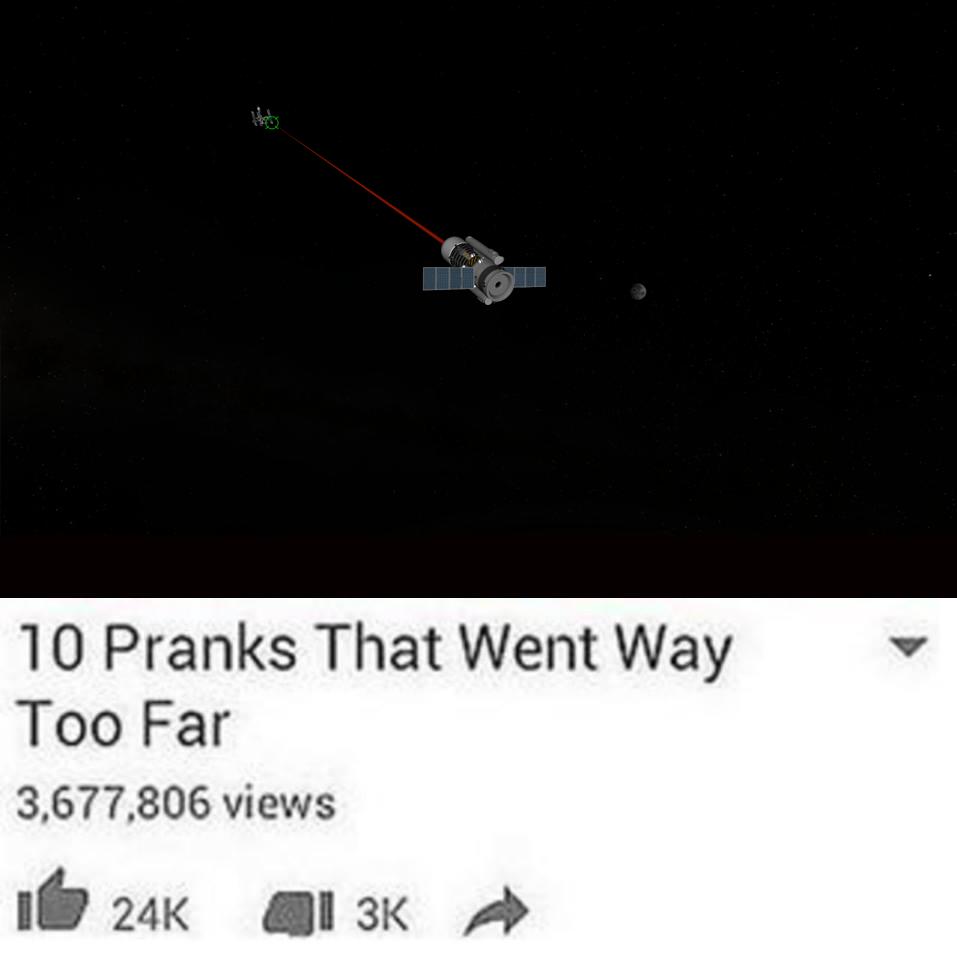 1513993087-us-prank.png