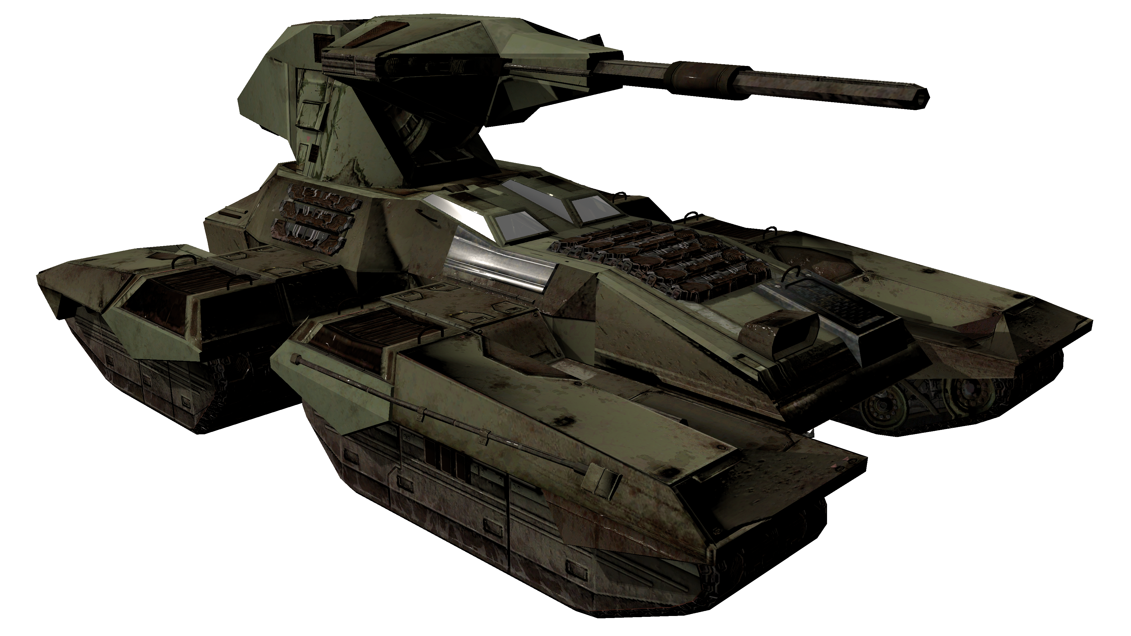 m808b-textured.png