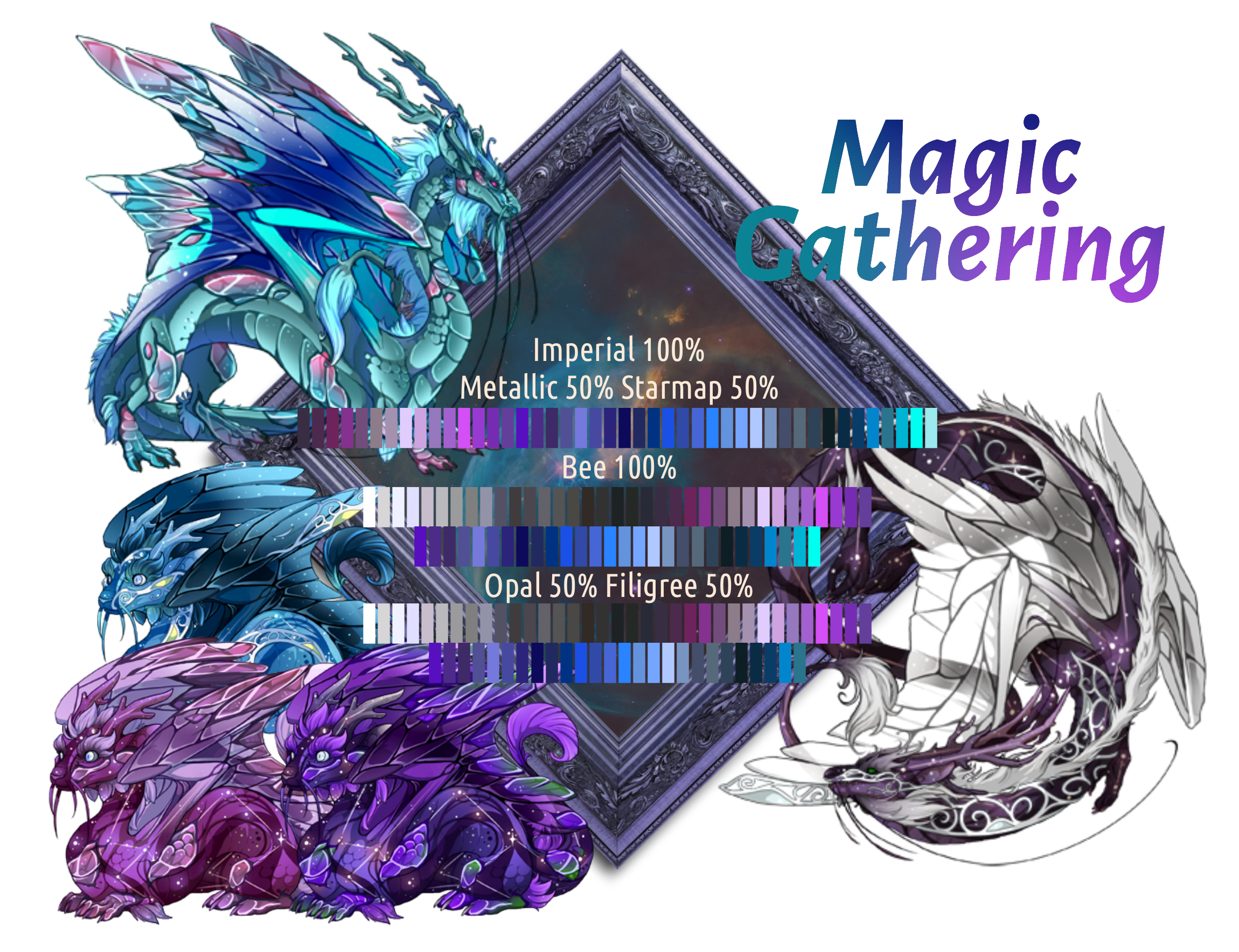 Breeding_card_Magic_Gathering.png