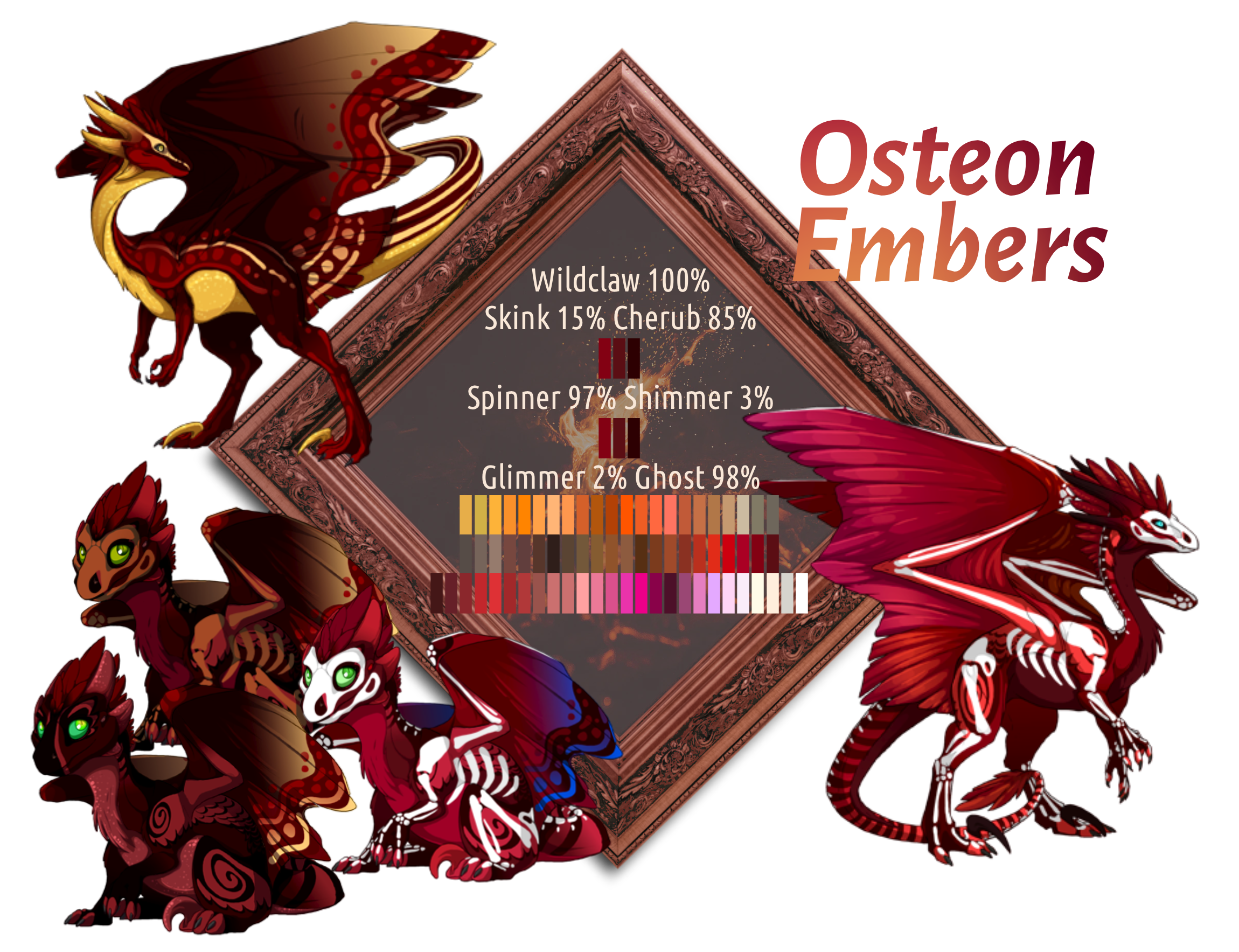 Breeding_card_Osteon_Embers.png