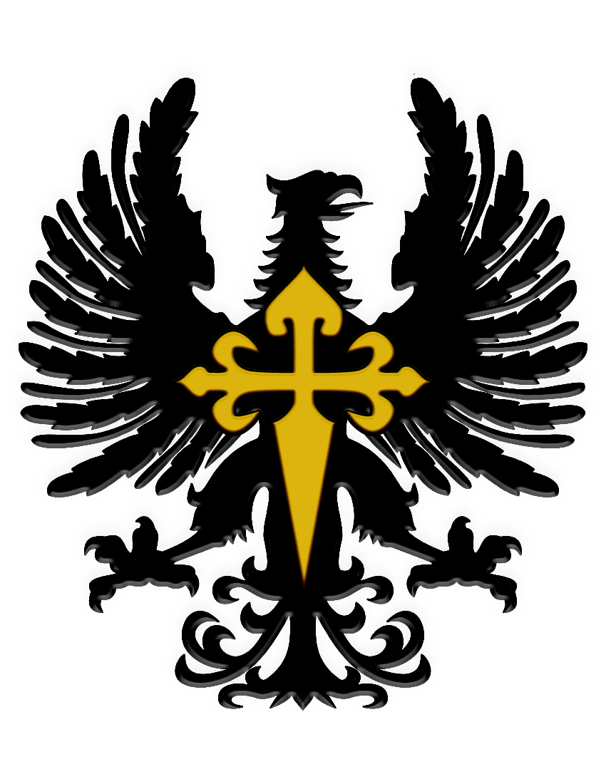 [Image: Imperial_Logo2.png]