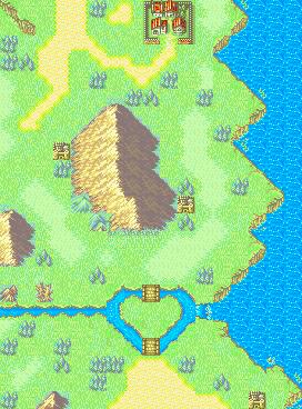 Cartes Fire emblem - Page 3 MapSprite_full