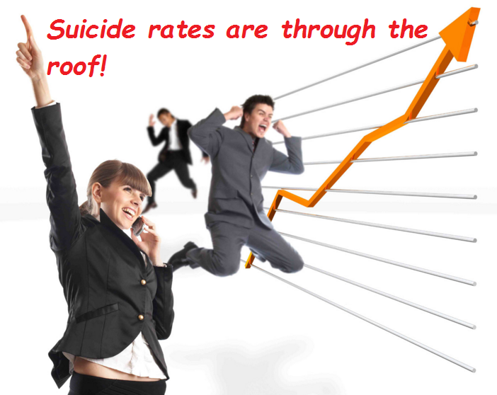 suicide_rates.png
